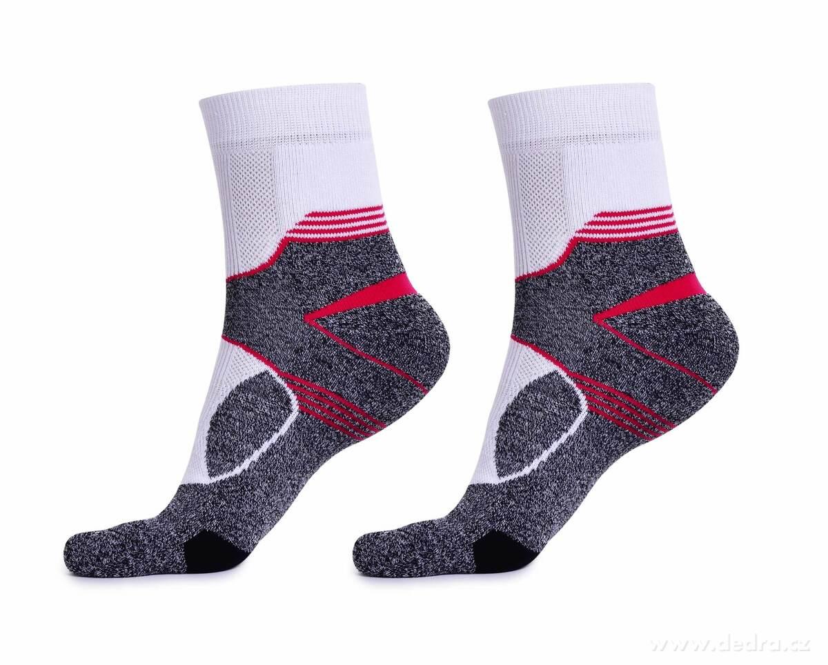 Ponožky CoolMax