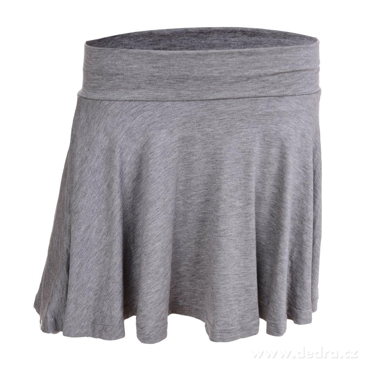d8f676868dee WHEELY kolová sukně