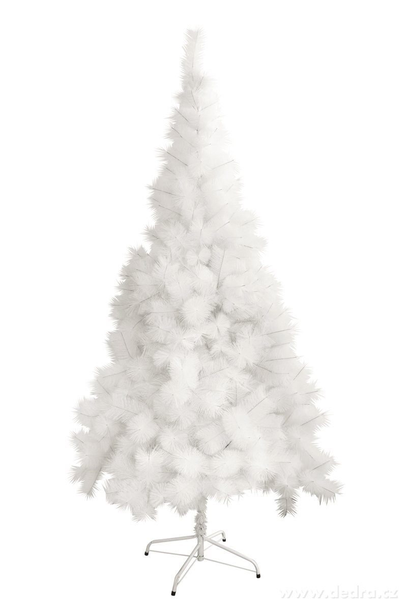 Vianočný stromček - biela borovica