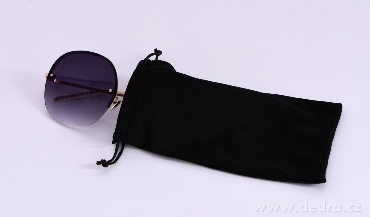 Slnečné okuliare BARDOTKY