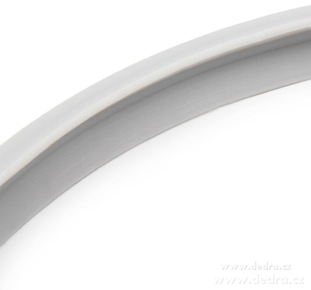 Silikónové tesnenie k tlakovému hrncu BIOPAN