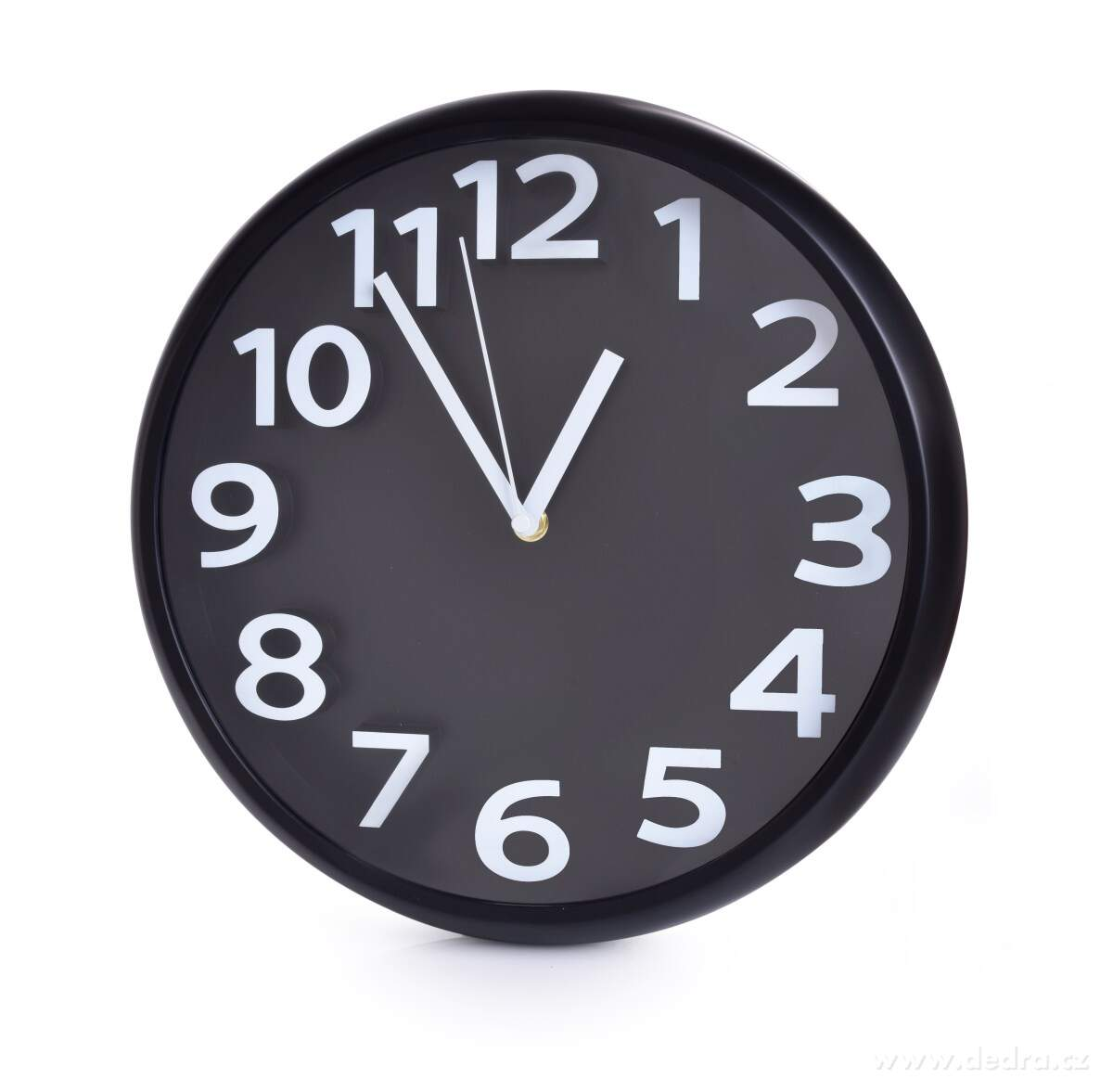 Veľké nástenné hodiny