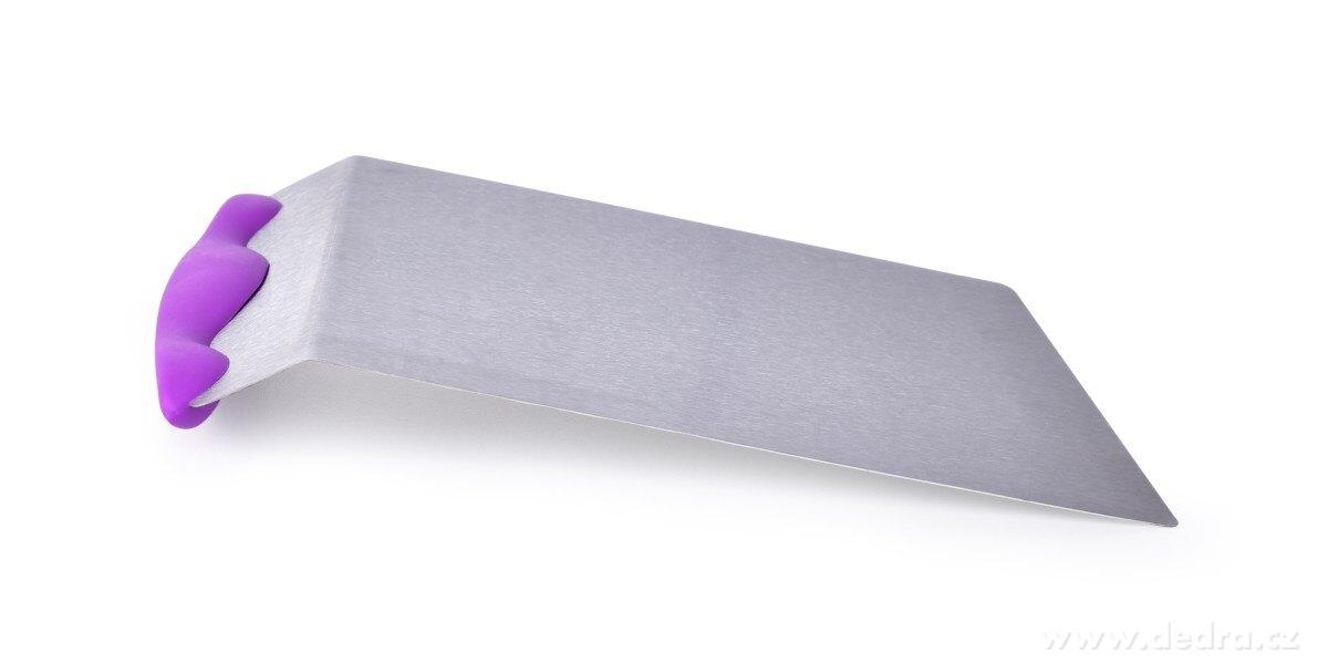 XL kuchynská lopatka / stierka