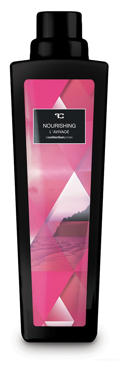 L´AVIVAGE avivážny kondicionér - Nourishing