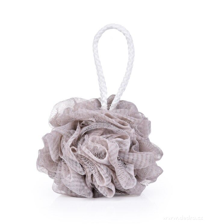 Umývacia hubka - puff