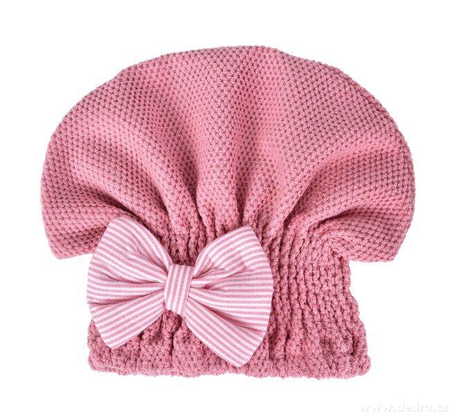 Turban/čiapka
