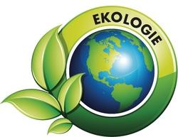 ekologie-cerna.jpeg